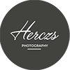 Herczs Photography logo small